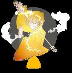 zenitsu