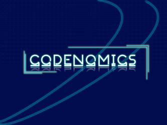 Framenomics by codenomics