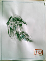 Cuervo2013-12-02 16-15-19 130-1 by nekomen