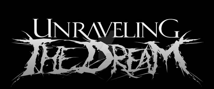 Unraveling The Dream Logo 2