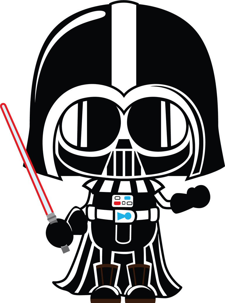 darth vader by chrispix326 on deviantart darth vader clip art ping darth vader clip art png