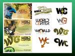 World Center Project