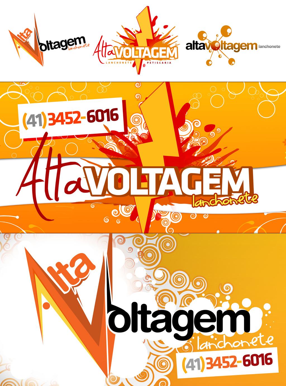 AltraVoltagem by luh-yart