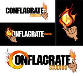 Confraglate by luh-yart