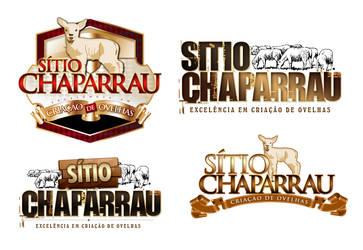 Sitio Chaparrau by luh-yart