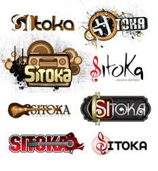 SiToka by luh-yart