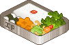 Bento Box by Ice-Pandora