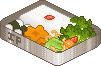 Bento Box by Ice-Pandora