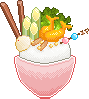 RiceOfLuck by Ice-Pandora
