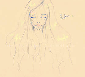 5 Jan '11 by Ice-Pandora
