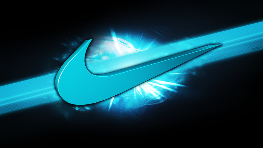 nike wallpaper by spatchdesigns on deviantart