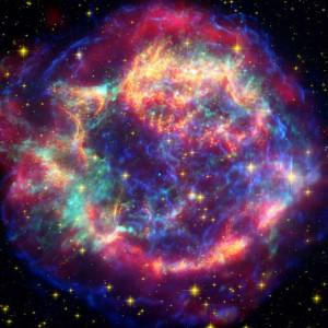 Colorful-Galaxy (Marina) - DeviantArt