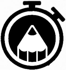 Speeddrawingitalia's Profile Picture