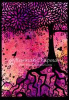 ...BREEZE... by HannahChapman