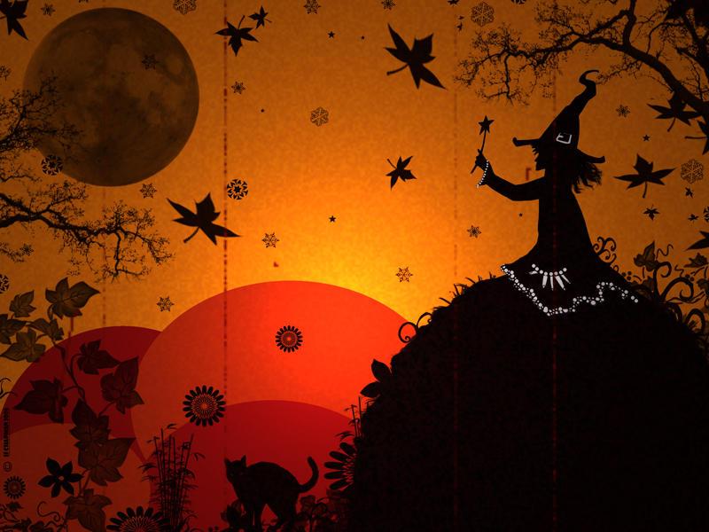 Поздравления и благодарности - Страница 14 Samhain_____by_chop_stix