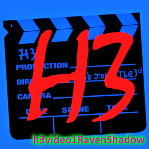 h3video1RavenShadow's Profile Picture