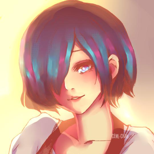 kawaii wallpaper anime girl