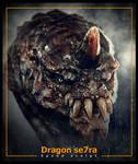 Dragon se7ra