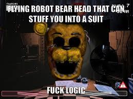 Golden meme by Husky-tail