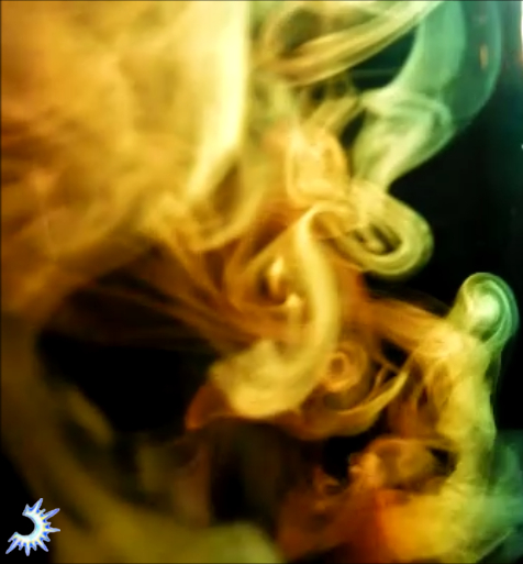 Rasta Universe by JasonShine