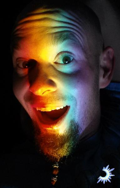 JasonShine's Profile Picture