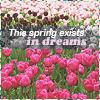 http://fc05.deviantart.net/fs71/f/2011/187/e/1/spring_8_by_fallingglass-d3l62m8.png