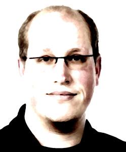 daschristkind's Profile Picture