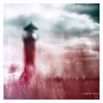 Lighthouse Juist