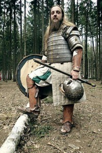 vikingknit's Profile Picture