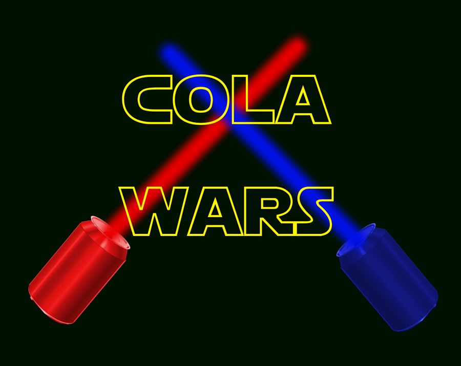 the cola wars 2 essay Cola wars case analysis essay cola wars case analysis 1 the main way in which my case notes would be different for cola wars if i were to have a second try at writing them would be to include a breakdown of how they are able to apply to porter's five forces.