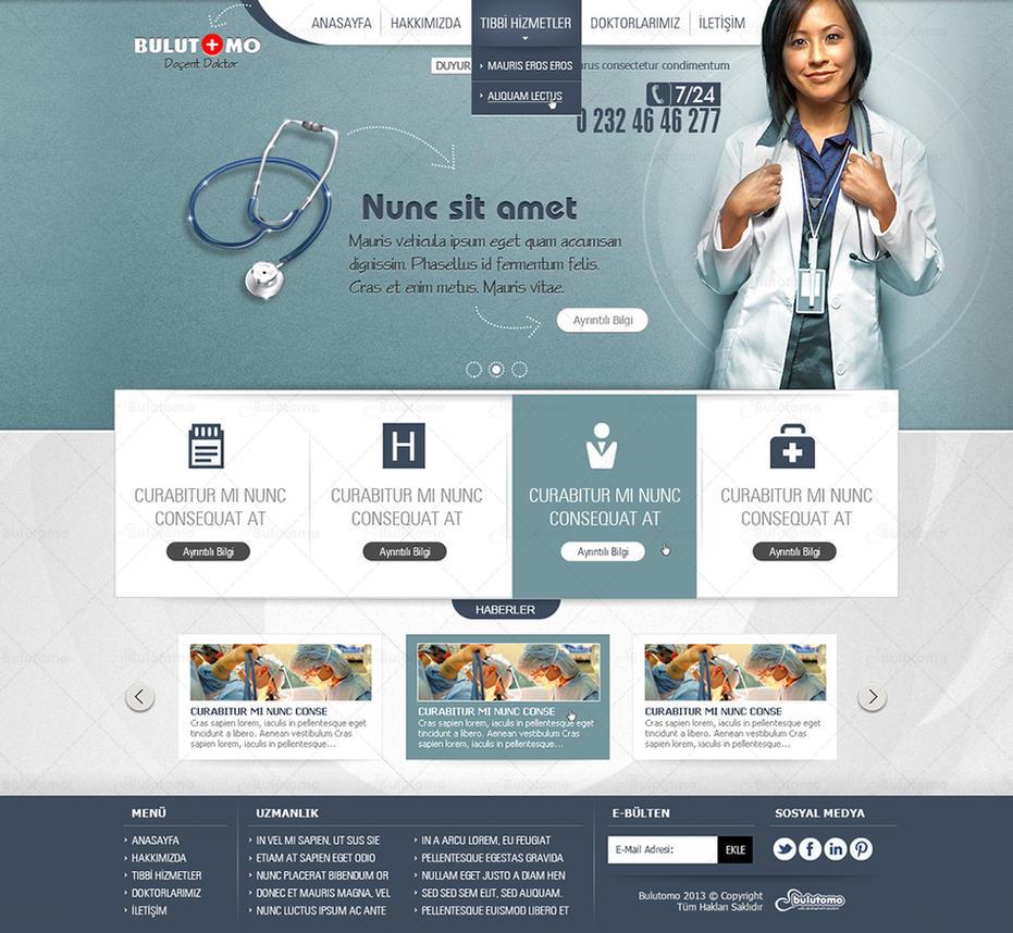 random chats sites medical