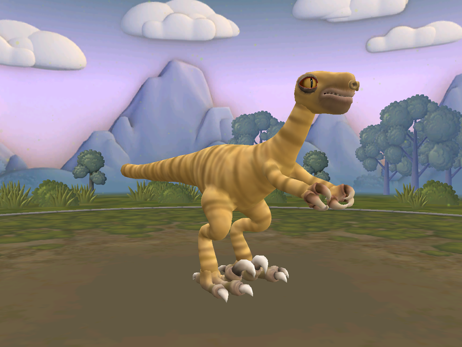 how to download spore creations pirated