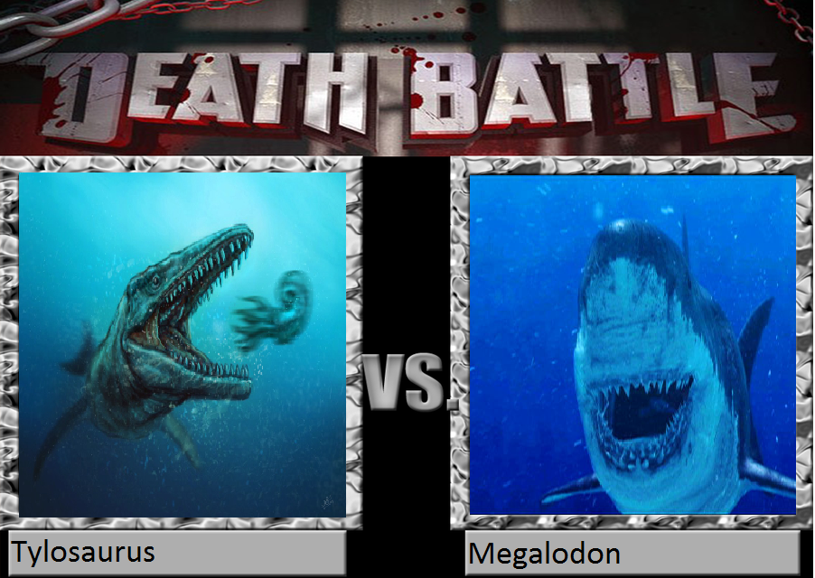 Related Keywords & Suggestions for jaws vs megalodon