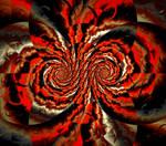 Zandru's Ninth Hell