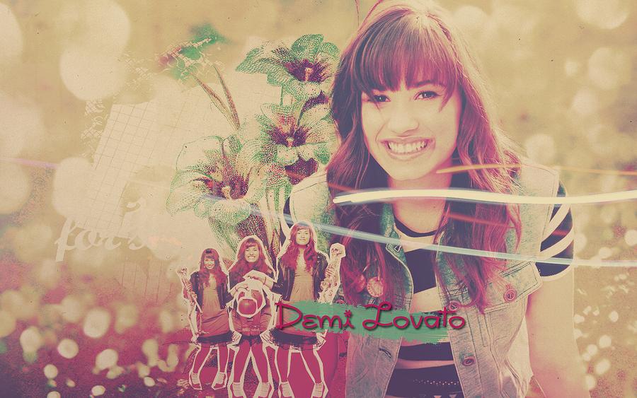 demi lovato hot. dresses Demi Lovato Hot Pics