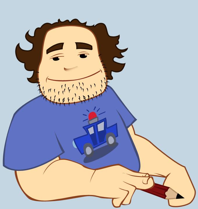 Dr-Von-Poopenheimer's Profile Picture