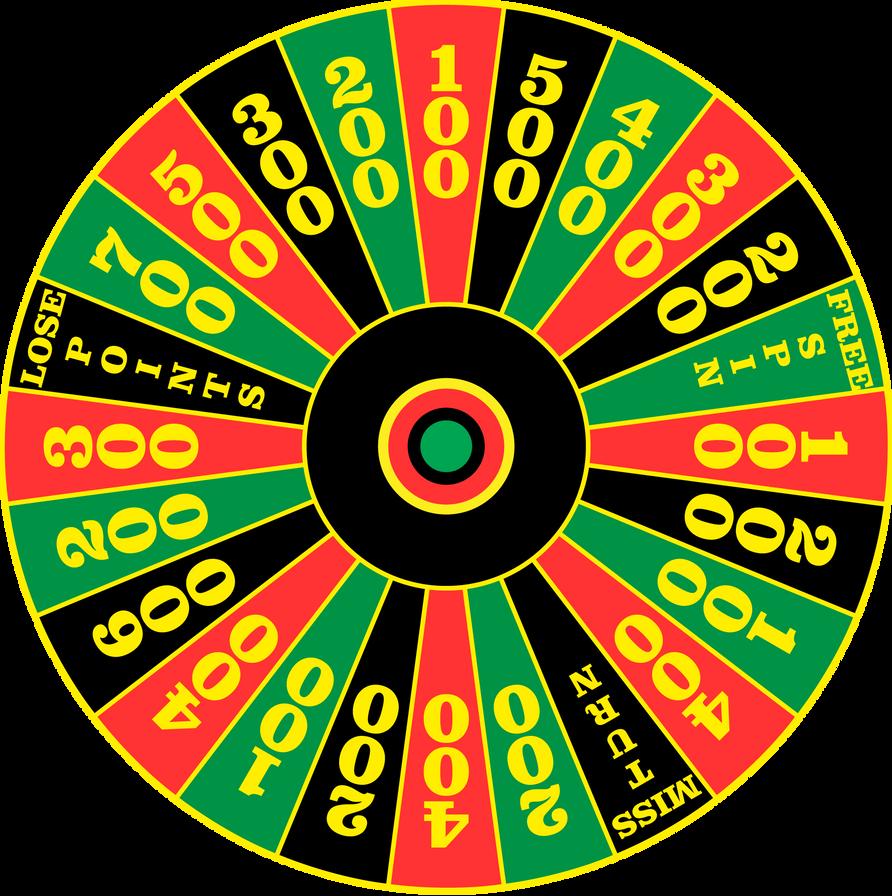 Buy a roulette wheel uk
