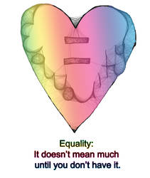 It's Like Air by Equality-Forever