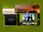 Maleki Photography Studio