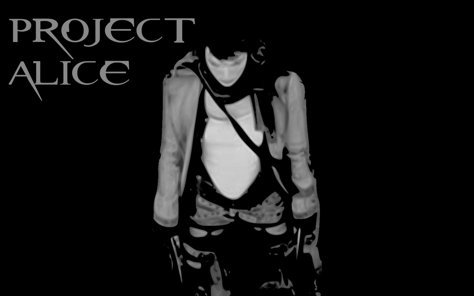 Project Alice