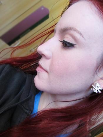 LuanaS's Profile Picture