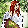 OP: Xonact :pixel by rikarai