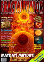 May-fractalevator by TheFractalevator