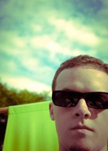 grzechowicz's Profile Picture