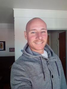 bernardojr's Profile Picture