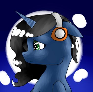 Choklet3 Aj S Pony Oc Gift By Qqhost On Deviantart