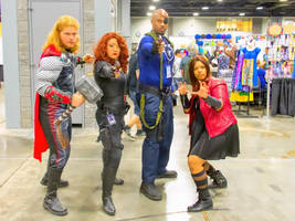 Awesome con 2015 0204