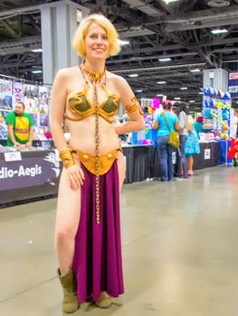 Awesome con 2015 0202