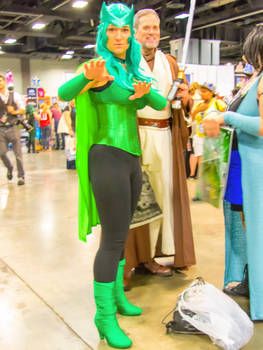 Awesome con 2015 0201