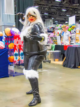 Awesome con 2015 0197